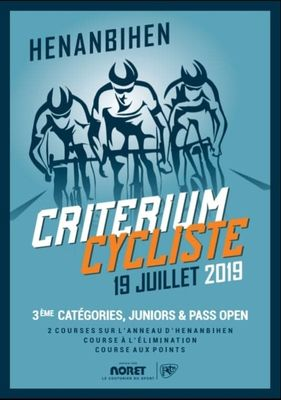 affiche-criterium-cycliste-henanbihen