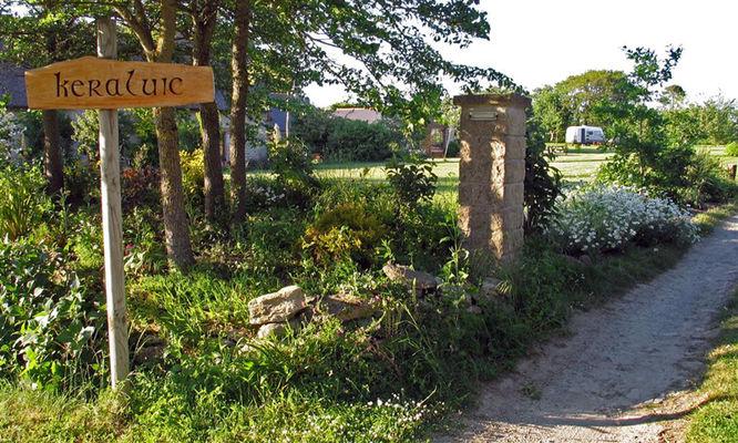 aire naturelle keraluic - plomeur - pays bigouden - 8