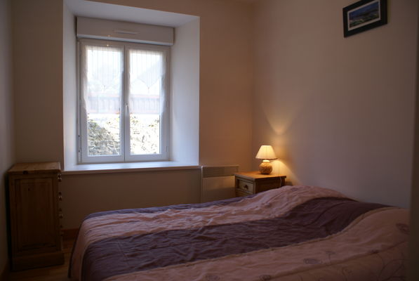 appartement-048-2