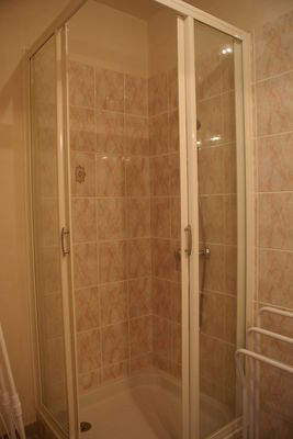 appartement-094