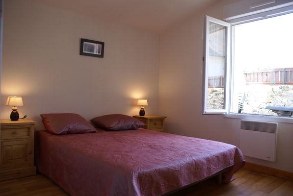 appartement-039-2