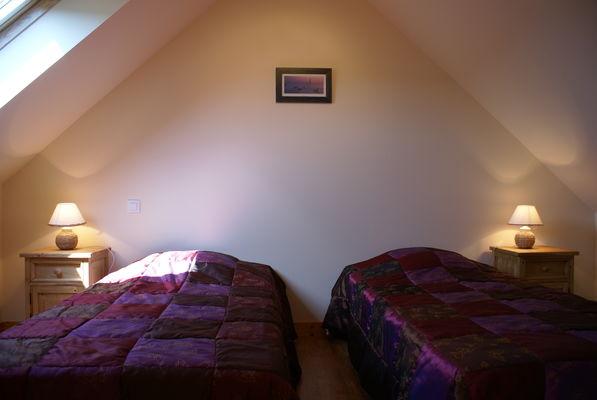 appartement-145