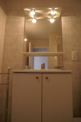 appartement-118