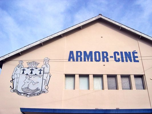 armor-cinema-2