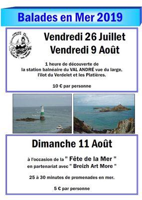 balades-en-mer-26-juillet-9-et-11-aout