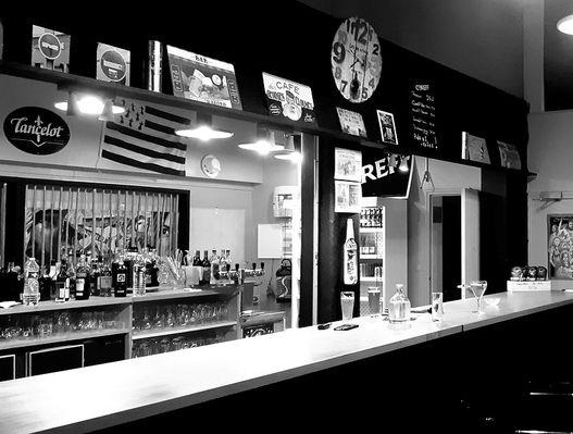 bar l'Annexe - Couleurs Pays - Plovan 2