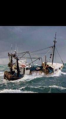bateau-nazado