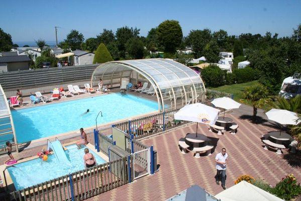 bellevue-piscine
