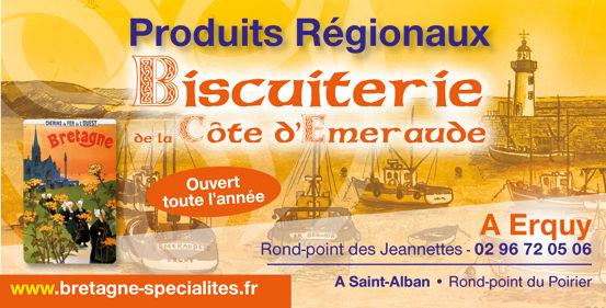 biscuiterie-108x55