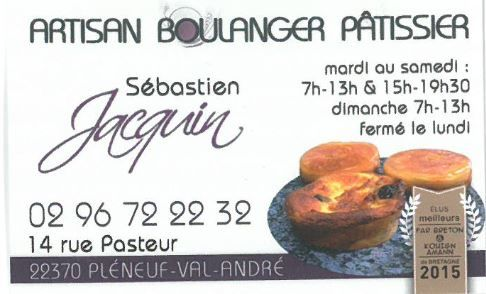 boulangerie_jacquin_plan_pva