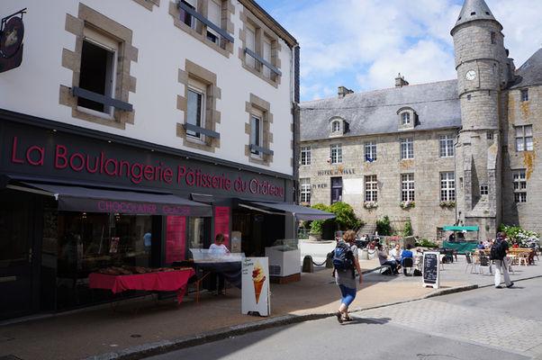 boulangerie-pontlabbe-patisserie-du-chateau-1