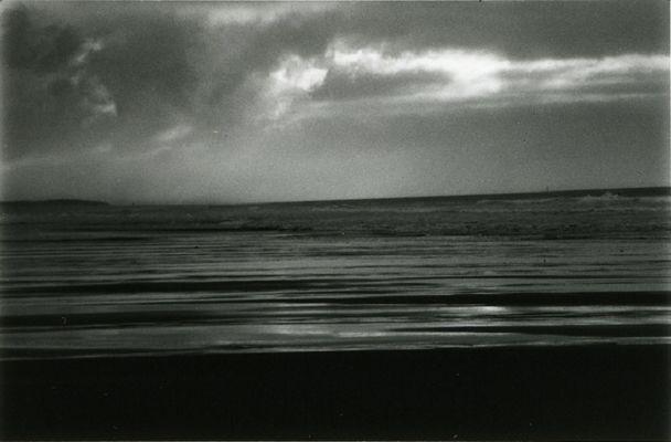 Atelier de photographie - pH Neutre - Tréffiagat - Pays Bigouden