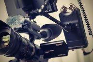 camera-tournage-petit-