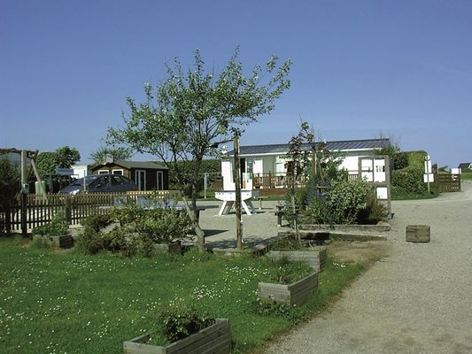 camping_littoral (1)