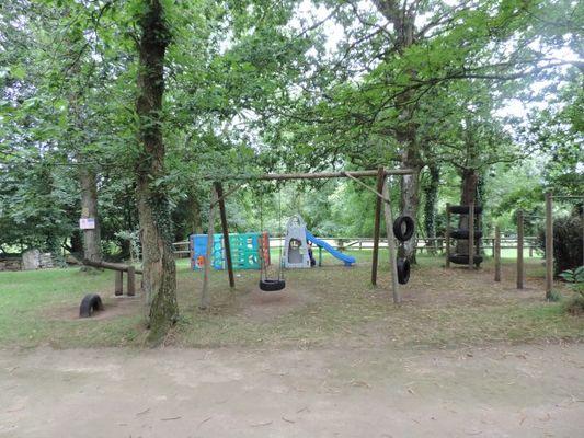 camping penguilly -2-peumerit-pays bigouden