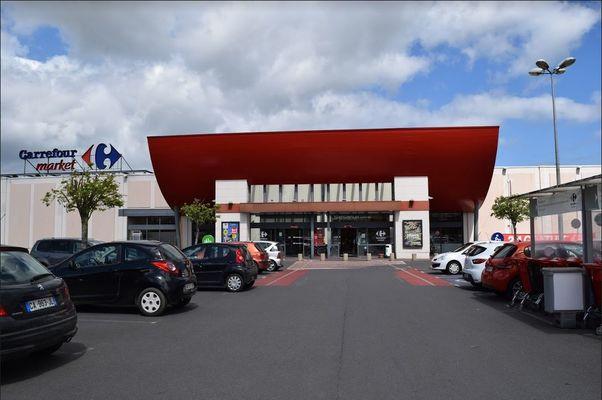 carrefour-market-2-2