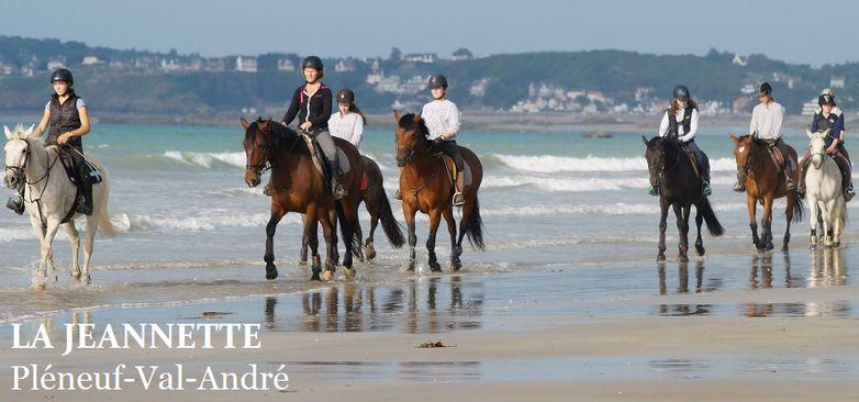 centre-equestre-la-Jeannette-pva