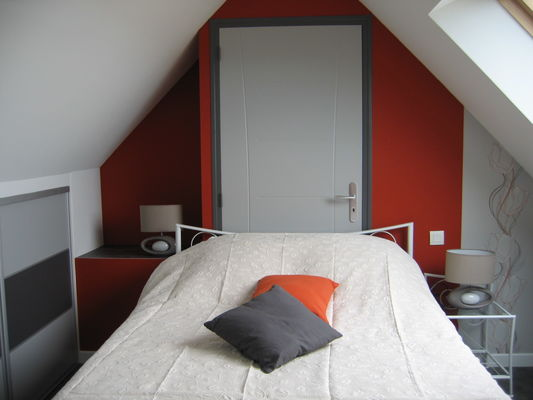 chambre 2-lebreton-erquy