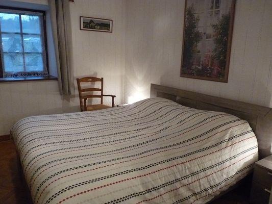 chambre-le-henaff-plogastel-ssaint-germain-pays-bigouden-rdc