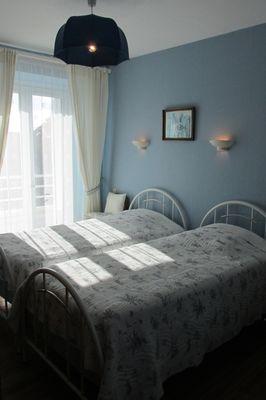 chambre-mme-balan4
