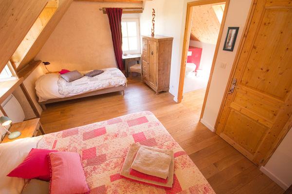 chambres-d-hotes---POUPON-Magali---Plomeur---Pays-Bigouden---9