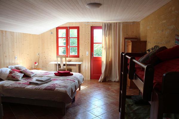 chambres-d-hotes---POUPON-Magali---Plomeur---Pays-Bigouden---10