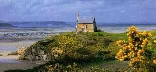 chapelle-saint-maurice-morieux
