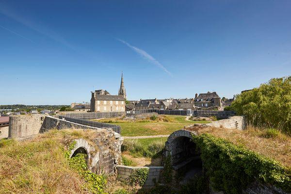 chateau-ggp-Alexandre-Lamoureux-3