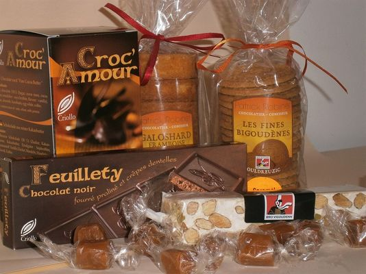 chocolaterie criollo 1-pouldreuzic