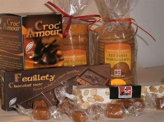 chocolaterie criollo 1-pouldreuzic