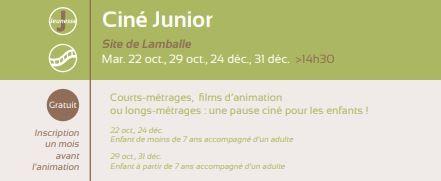 cine-junior-4