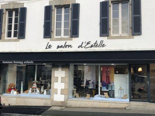 coiffure---le-salon-d-estelle---pont-l-abbe--Pays-Bigouden-Sud-1