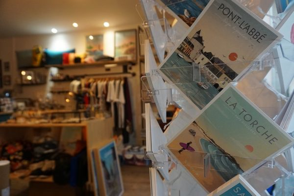 concept-store---from-breizh---pont-l-abbe---7