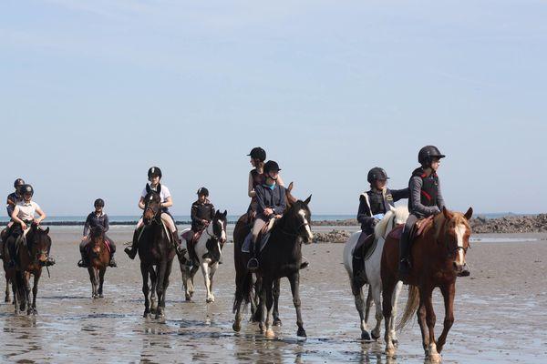 ecole-equitation-pva