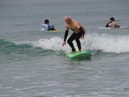 ecole-surf-attitude-la-torche-2