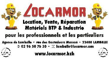 Locarmor_Lamballe