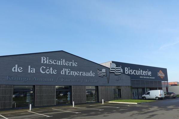 facade-biscuiterie-web
