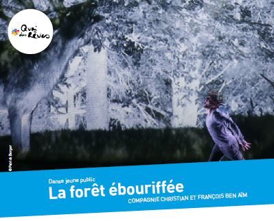 foret-8