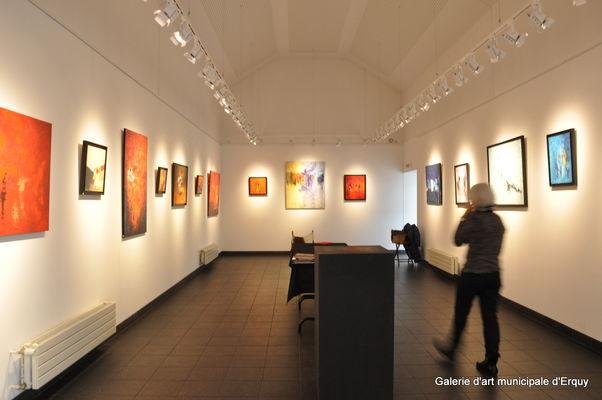 galerie-d-art-municipale-d-erquy-low-08