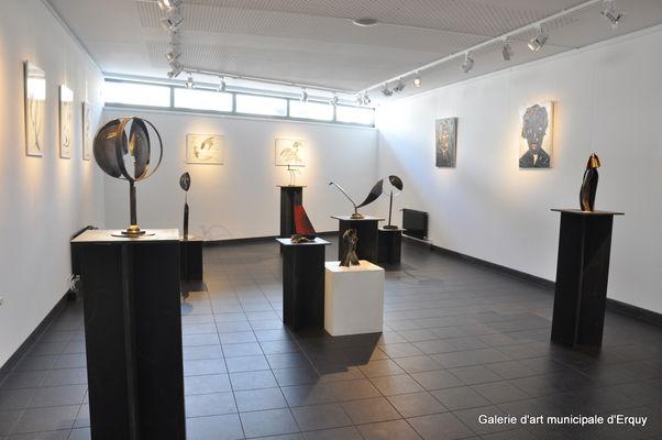 galerie-d-art-municipale-d-erquy-low-19