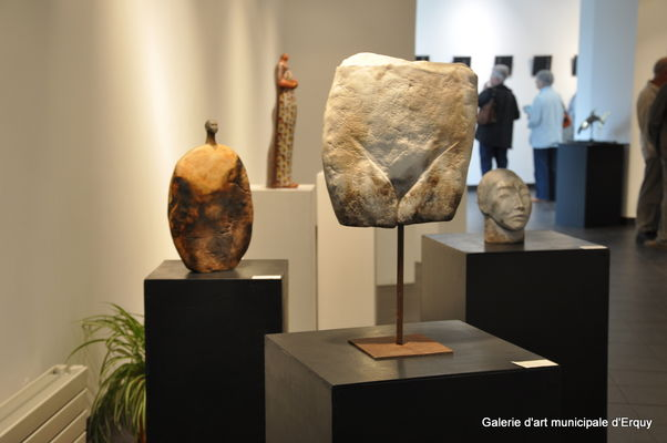 galerie-d-art-municipale-d-erquy-low-34