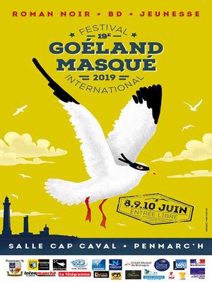 goeland2019-affiche