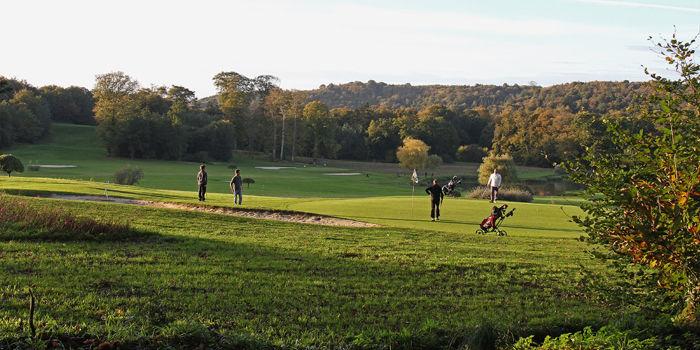 golf_boisgelin11