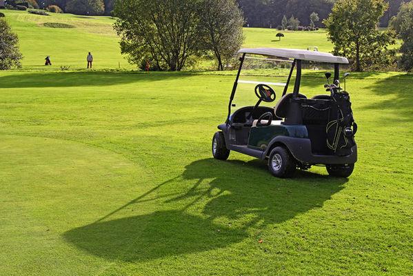 golf_boisgelin3