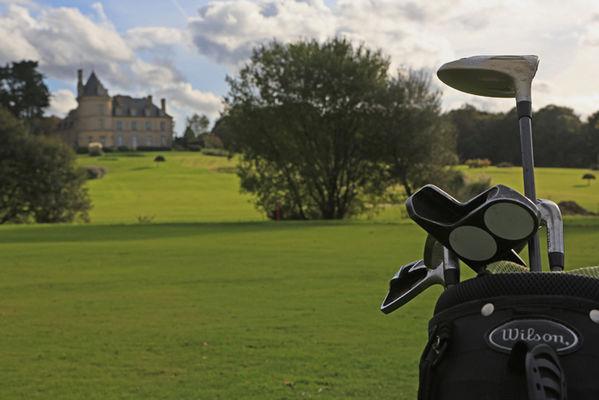 golf_boisgelin5