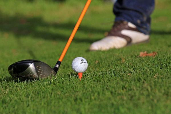 golf_boisgelin8