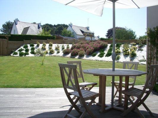 hue-jardin tribord-paimpol