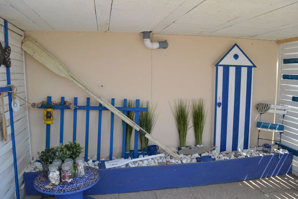 hamon-erquy-terrasse-WEB