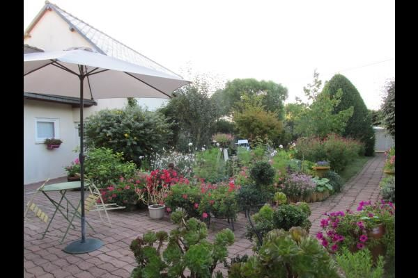 jardin-mme-balan2