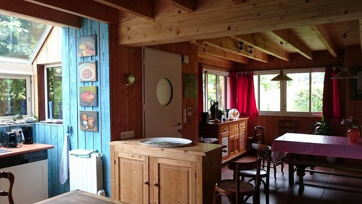 la cuisine-lemarchand 3